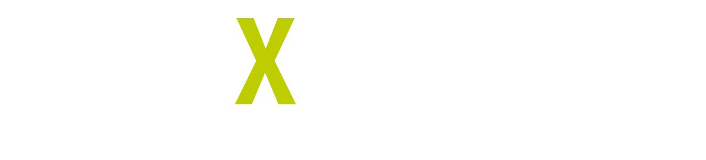 basexolutions logo