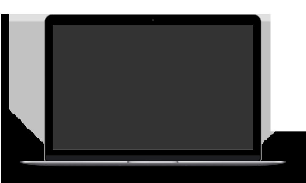 softwareentwicklung mac